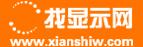 $DT[sitename]logo