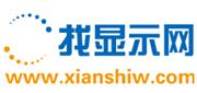 找显示网logo